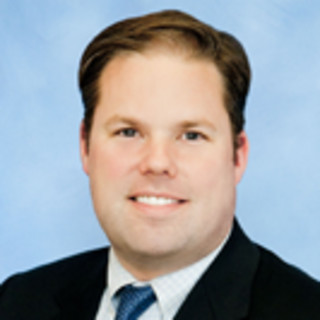 Timothy Frankel, MD