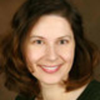 Lisa Petiniot, MD
