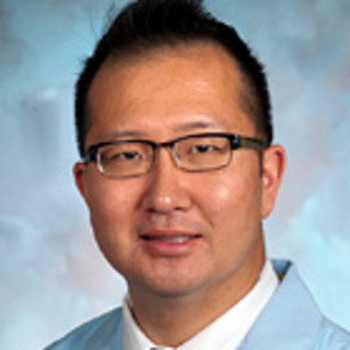 David Yoo, MD