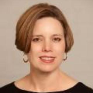 Kristin Carter, MD