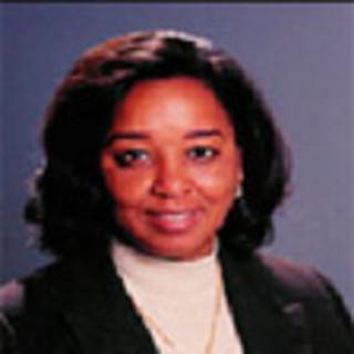Eydie Miller, MD