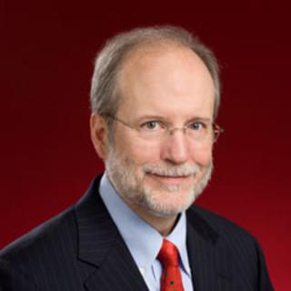 Allen Hoffman, MD