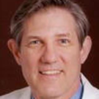 Howard Jones III, MD