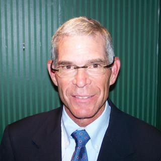 Greggory Van Sickle, MD