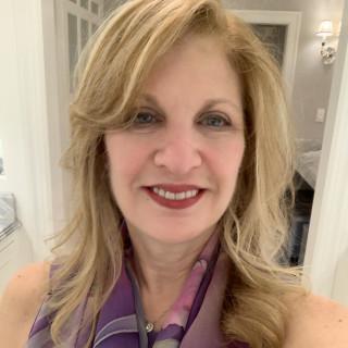 Barbara Kane, MD