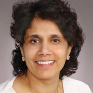 Latha Kampalath, MD