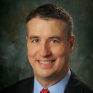 Robert Smick, MD