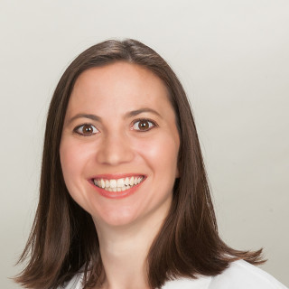 Lauren Weissmann, MD
