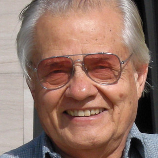 Erwin Bacmeister, MD