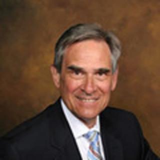 Donald Barnett, MD