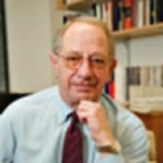 Stuart Schlossman, MD