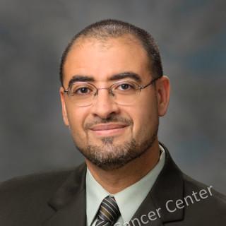 Ahmed Eid, MD