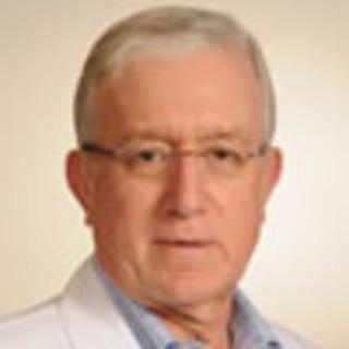 Norman Druck, MD