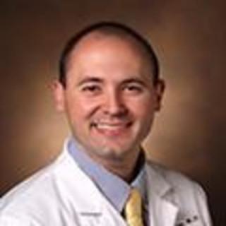 Matthew Spann, MD