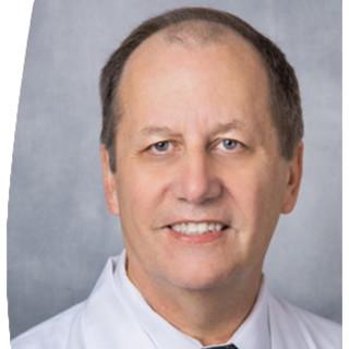 Michael Alday, MD