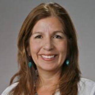 Juanita Lopez, MD
