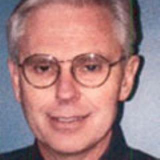 Steven Goodell, MD