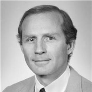 James Williams Jr., MD