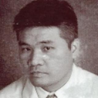 Casey Nguyen, MD