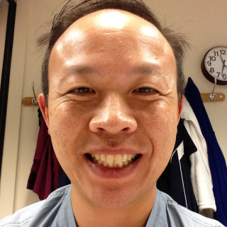 Victor Ko, MD