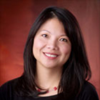 Chia-Hui Lee, MD