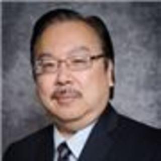 Douglas Nitta, MD