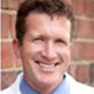 Edward Kolb, MD