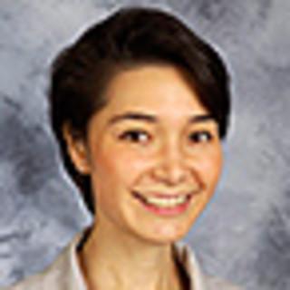 Dianna Kim, MD