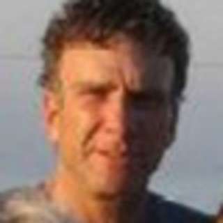 Bruce Vannatta, MD