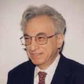 Robert Auerbach, MD