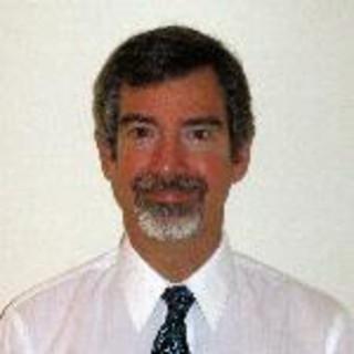 Peter Yorgin, MD