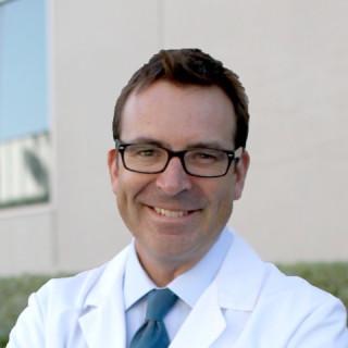 John Carmichael, MD