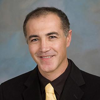 Stefano Sdringola-Maranga, MD