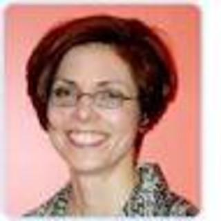 Sara Spinner-Block, MD