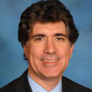 Donald Brideau Jr., MD