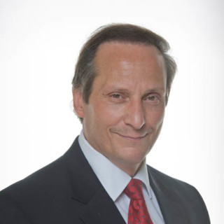 Carmine Sorbera, MD