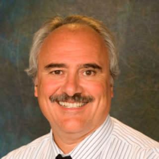 Anthony Chieffalo, MD