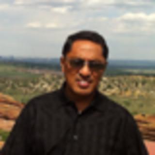Roger Tauran, MD