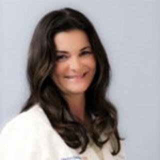 Rosanne Kay, MD
