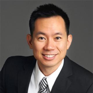 Kevin Hsu, MD