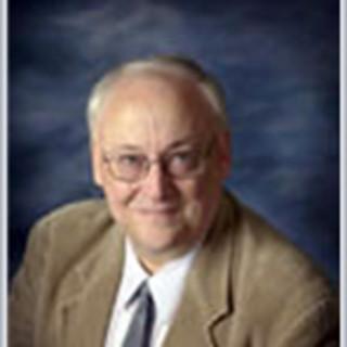J. Michael Wieting, DO