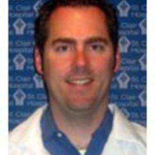 Patrick Christy, MD