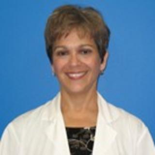 Carmen Garcia, MD