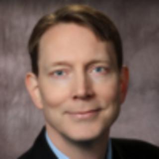 Paul Palmer, MD
