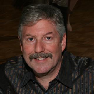 Matthew Nadler, MD