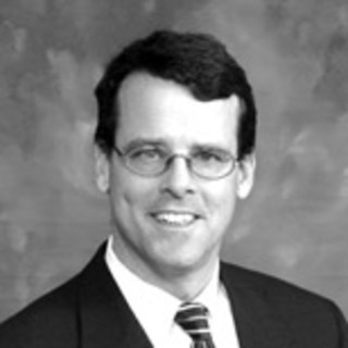 Robert Dolan, MD