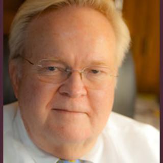 Clifford Goodman Jr., MD