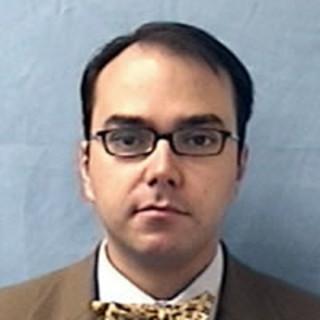 Anthony Rimicci, MD