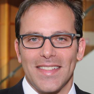 Kevin Roggin, MD