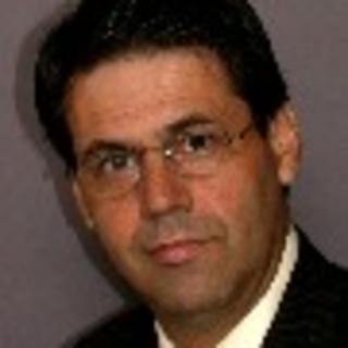 Mark Montano, MD